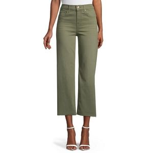 🌟HOST PICK🌟 7 FOR ALL MANKIND Alexa Vintage Wide